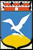 Herb Miasta Sopot - odnośnik do strony miasta